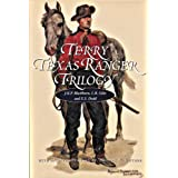 Terry Texas Ranger Trilogy