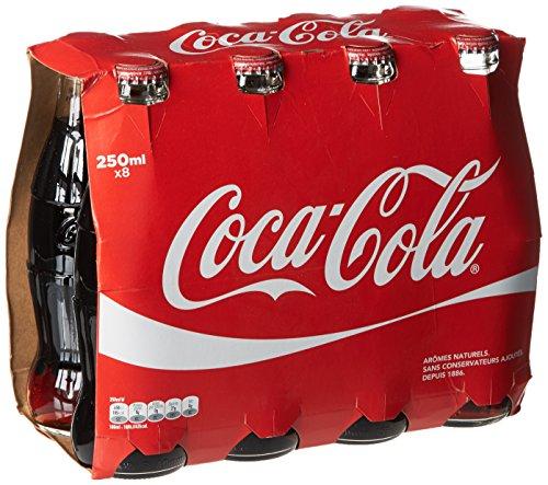 coca-cola-bouteille-authentique-en-verre-8-x-25-cl-lot-de-3