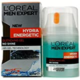 L'Oreal Men Expert Hydra Energetic Quench - 50 ml