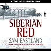 Siberian Red | [Sam Eastland]