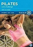 echange, troc Pilates Core Challenge [Import anglais]