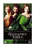 Other Boleyn Girl, The [DVD] (English audio)