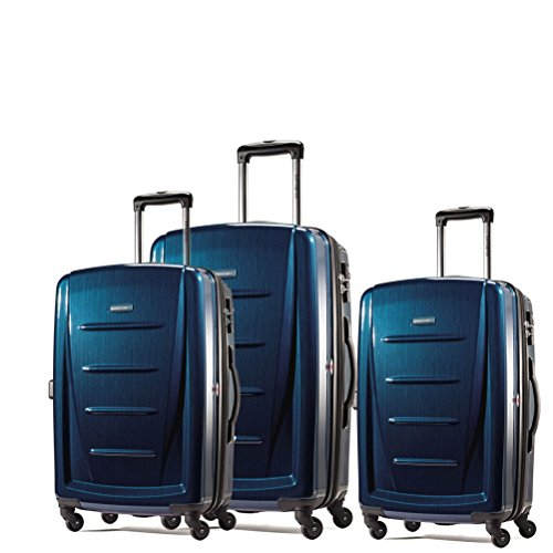 samsonite-winfield-2-fashion-3-piece-spinner-nesting-set-3-pc-set-deep-blue