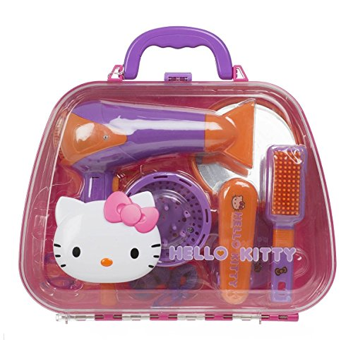 Hello-Kitty-Beauty-Case-for-Kids