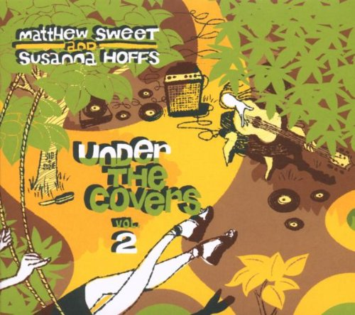 SWEET - Under The Covers: Vol. 2 - Zortam Music