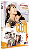 Image de Clem - Saison 1 - 2 DVD