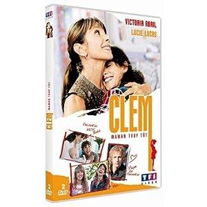 Clem - Saison 1 - 2 DVD