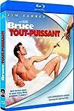 Image de Bruce tout-puissant [Blu-ray]