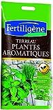 Fertiligene FARO6P Terreau Plantes Aromatiques 6 L