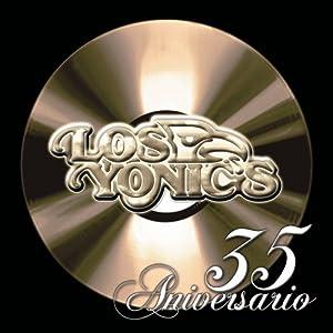 35 Aniversario [2 CD]