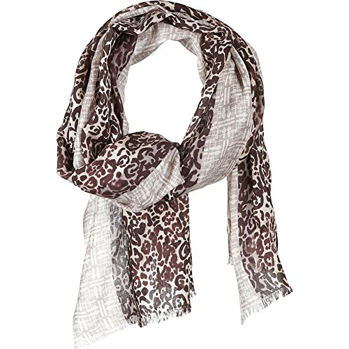 kinross-cashmere-leopard-scarf-expresso-multi