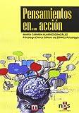 img - for Pensamientos en...acci n book / textbook / text book