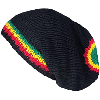 Crochet Pattern Central - Free Hats Crochet Pattern Link