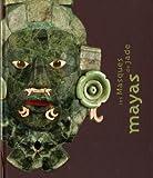 echange, troc Marc Restellini - Les masques de Jade Mayas