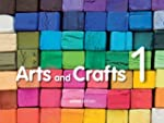 Arts&Crafts 1