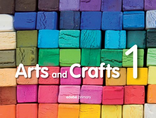 artscrafts-1