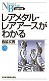 レアメタル・レアアースがわかる (日経文庫)