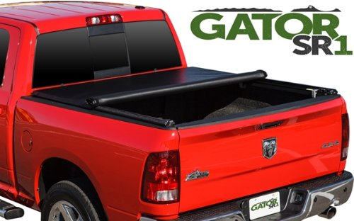 Where To Buy Gator 55202 Sr1 Soft Roll Up Tonneau Cover