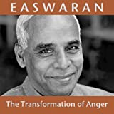 The Transformation of Anger