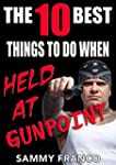 The 10 Best Things To Do When Held At...