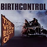 Very Best of by BIRTH CONTROL (2007)