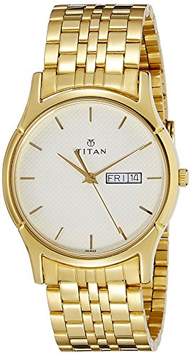 Titan-Karishma-Analog-White-Dial-Mens-Watch-1636YM01