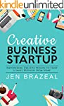 Creative Business Startup: Empowering...