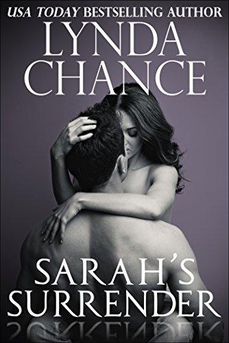 Lynda Chance - Sarah's Surrender (Ranchers of Chatum County Book 2) (English Edition)