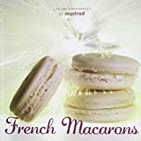 img - for French Macarons book / textbook / text book