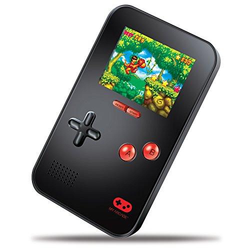 my-arcade-go-gamer-portable-220-games