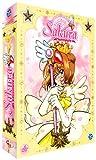 カードキャプターさくら 1期 コンプリート DVD-BOX (1-35話, 840分) アニメ [DVD] [Import]