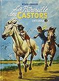 La patrouille des castors, tome 3 : L'intégrale
