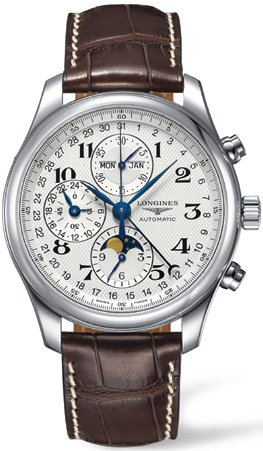 longines-master-collection-mens-watch-l27734783