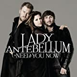 Hello World (radio edit) - Lady Antebellum