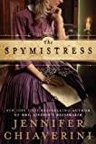 The Spymistress (Thorndike Press Large Print Core)