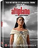 Altiplano [Import]