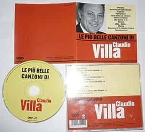 Claudio Villa Tutte Le Mamme - Dormi Mamma