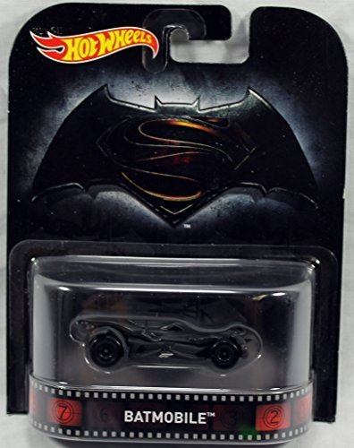 2016-batman-vs-superman-batmobile-retro-entertainment-2016-hot-wheels-case-a-by-unknown