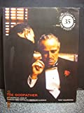 img - for The Godfather, An Unofficial Look at Francis Ford Coppola's American Classics book / textbook / text book