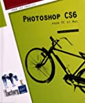 Photoshop CS6 - pour PC/Mac