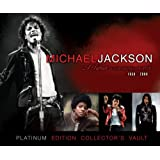Michael Jackson Vault: A Tribute to the King of Pop 1958-2009