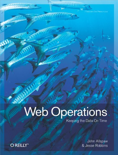 Buy Web Com Group Now!