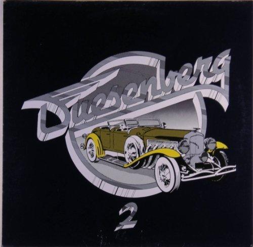 2-1978-vinyl-record-vinyl-lp