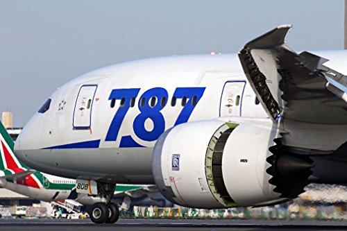 これだけは知りたい旅客機の疑問100 737MAXとA320neoはどっちがすぐれてるの? 滑走路に書かれている数字の意味は? (サイエンス・アイ新書)