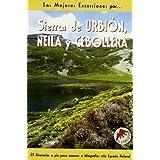 Sierras de Urbión, Neila y Cebollera (Las Mejores Excursiones Por...)