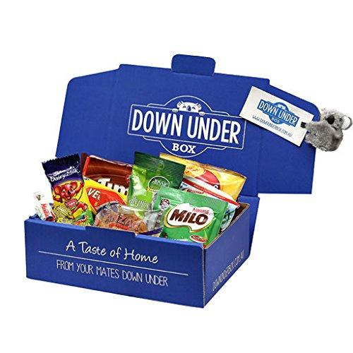 australian-classics-gift-box-tim-tam-vegemite-milo-twisties-tiny-teddies-caramello-koala-anzac-biscu