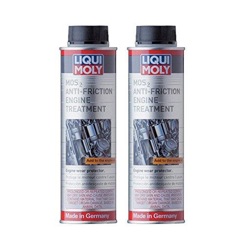 liqui-moly-mos2-anti-friction-engine-treatment-300-ml-2-pack