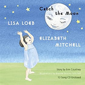 Catch the Moon
