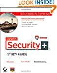 CompTIA Security+ Study Guide Authori...