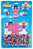 Hama Beads Blister Pack Fairies